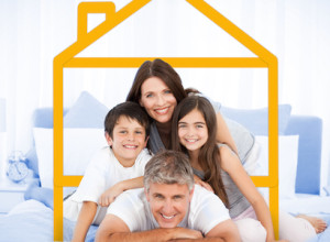 SES Spray Foam for Homeowners