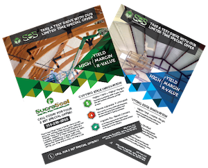 Health and Safety | SES Spray Foam Insulation