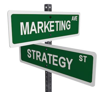 Marketing Strategy SES Foam