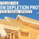 Oxygen Depletion Protocol