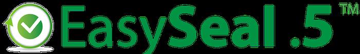 SES EasySeal Logo