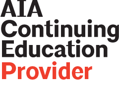 SES AIA Continuing Education Provider