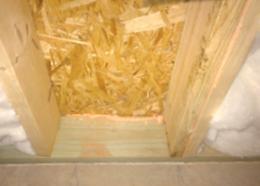 SES Foam Basement Case Study 2